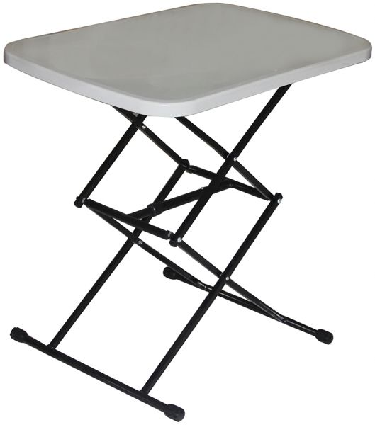 Multi Function Adjustable Folding Table FS3644 price  : itemXL64325137175951 from uae.souq.com size 529 x 600 jpeg 28kB