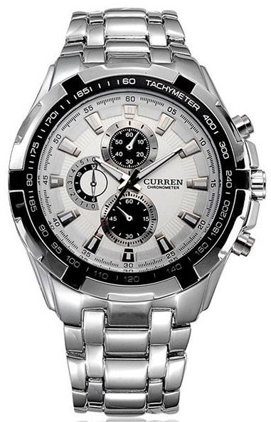 запахи curren chronometer watch price in india почему