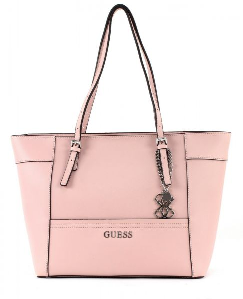 Guess Handbags Uae