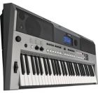 YAMAHA MUSICAL KEYBOARD PSR-E443 (Music Keyboard)