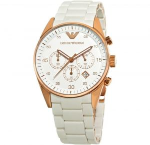 a3b742ef5 سوق | تسوق emporio armani ar6070 for men analog casual watch 9974541 ...