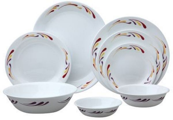 This item is currently out of stock  sc 1 st  Souq.com & Souq | Corelle Celebration Dinner Set Of 76 Pieces HCR4238 | UAE
