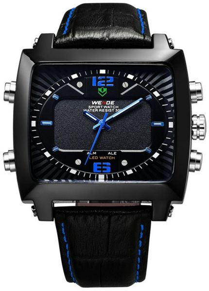 Weide watch original price