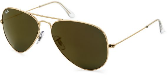 Frameless Glasses Dubai : ray ban sunglass online shopping dubai