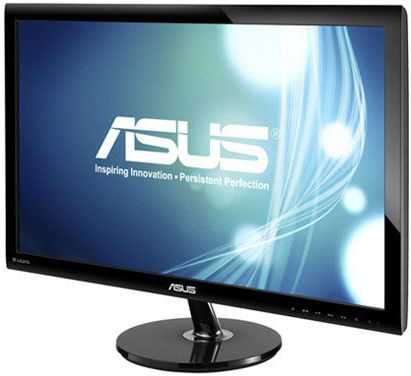 ASUS VS278 WINDOWS 8 DRIVER DOWNLOAD