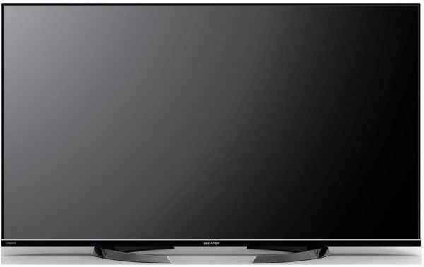 sharp 55 inch tv. this item is currently out of stock sharp 55 inch tv q