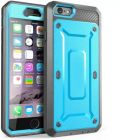 Shockproof Dust Scratch Proof Hybrid Protective Case Cover For 4.7 (Mobile Phone Accessories)
