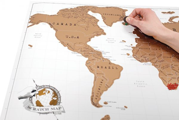 The scratch off world map price review and buy in dubai abu the scratch off world map gumiabroncs Gallery
