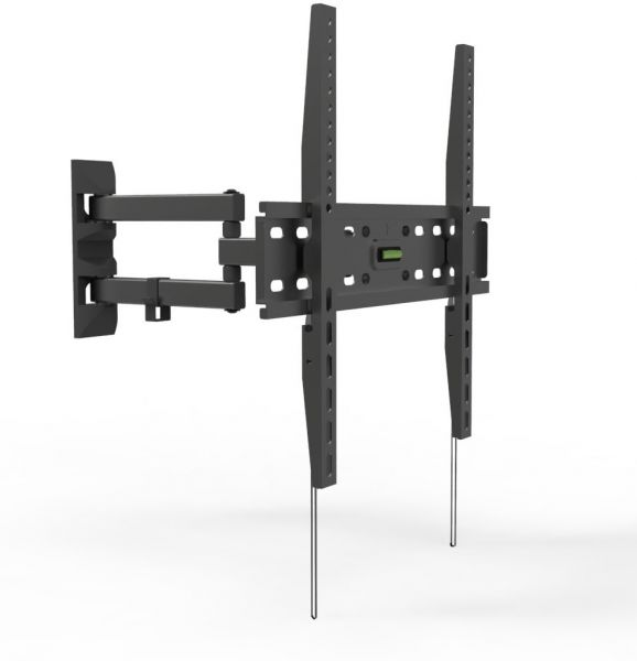 Alpha LCD/LED Articulating TV Wall Mount Bracket - ATLB26-55MS ...