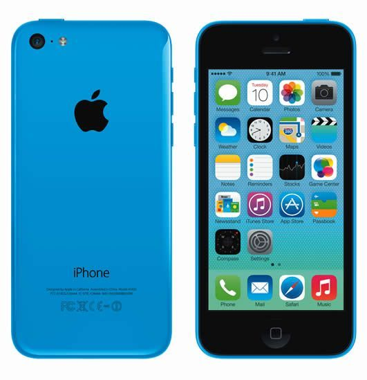 Iphone 5c 16gb price in uae