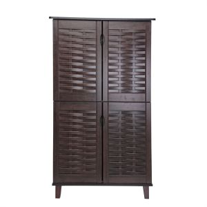 Sale on shoe cabinet, Buy shoe cabinet Online at best price in ...
