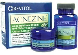 Revitol Acne Control Face Buy Online Skin Care At Best Prices In