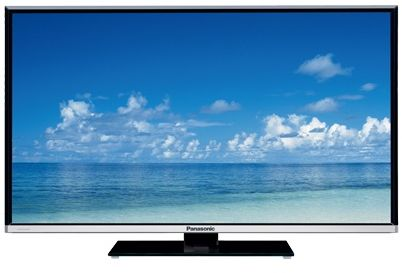 Image result for panasonic led tv