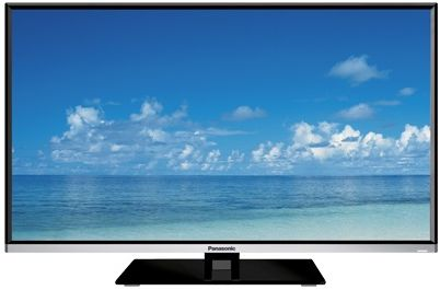 panasonic tv 40 inch. this item is currently out of stock panasonic tv 40 inch o