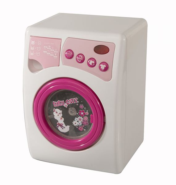 washing machine by Lulu Caty  0856 price review and buy in