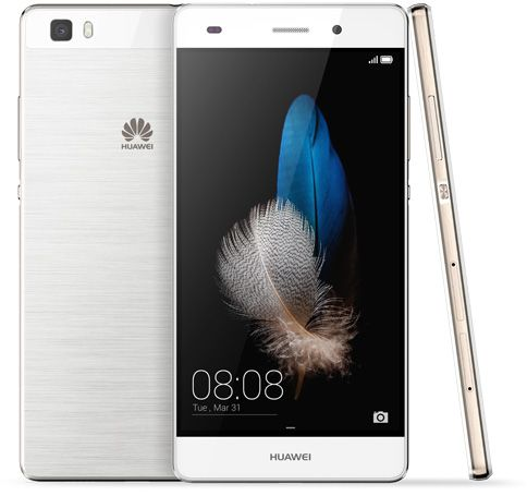 huawei p8 lite white. huawei p8 lite dual sim - 16gb, 4g lte, wifi, white, price, review and buy in dubai, abu dhabi rest of united arab emirates | souq.com white u