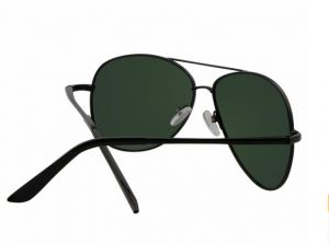 36aac55803 Men and women polarized sunglasses glasses yurt A103 Colorful coating