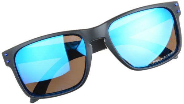 Frameless Glasses Dubai : Sale on sunglass for men, Buy sunglass for men Online at ...