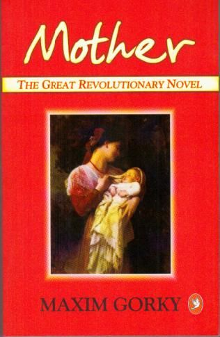 revolutionary mothers review