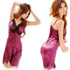 Comfortable Cloth And Long Tape Dress For Ladies (Womens Lingerie)