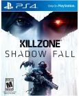 Killzone : Shadow Fall by Sony (2013) Open Region - PlayStation 4 PlayStation 4