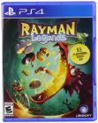 Rayman Legends by Ubisoft (2014) Open Region - PlayStation 4 PlayStation 4