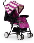 Seebaby Golf Portable Stroller QQ3-1(Purple) (Baby Gear)