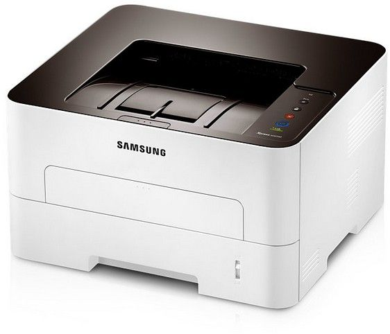 Samsung SL-M2825ND Printer Print Drivers (2019)