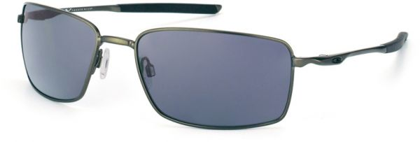 b67ee480cd4 Oakley Sunglasses For Men Polarized Lens - 4075 04
