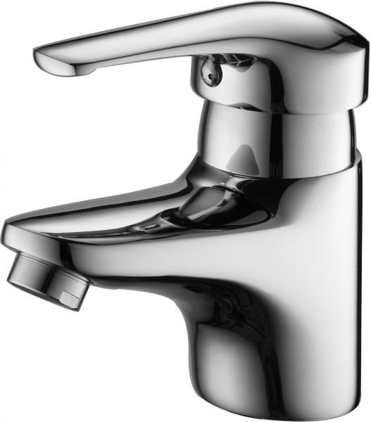 Bathroom Fixtures Uae wash basin mixer faucet, price, review and buy in dubai, abu dhabi