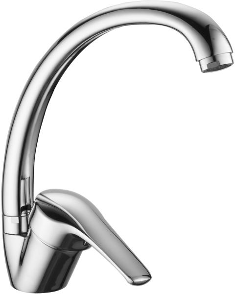 Kitchen mixer tap faucet price review and buy in dubai for Bathroom accessories uae