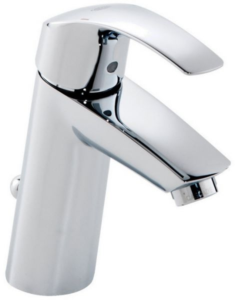 Bathroom Fixtures Uae sale on bathroom accessories, buy bathroom accessories online at