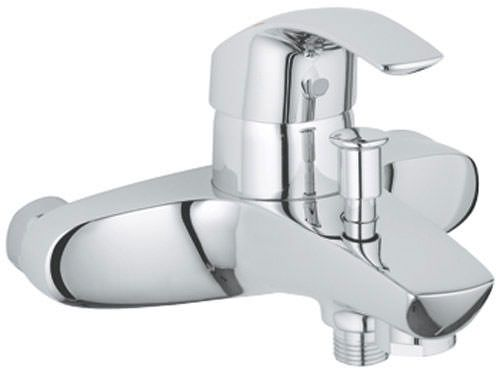 GROHE EUROSMART SHOWER MIXER | Souq - UAE