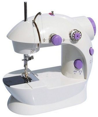 Electric mini sewing machine Souq UAE Amazing Mini Sewing Machine