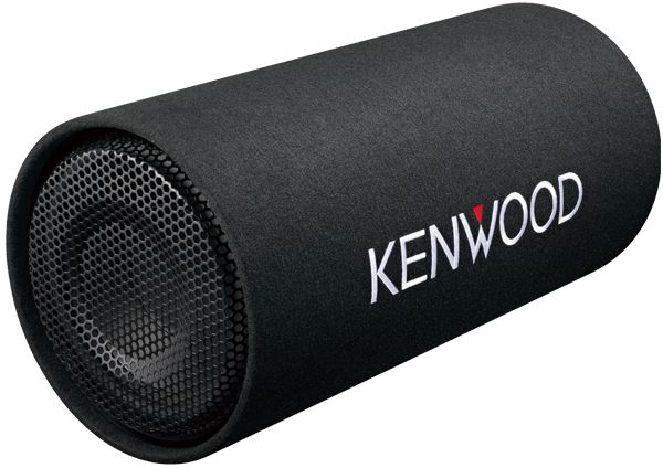 speakers and sub. 310.00 aed speakers and sub