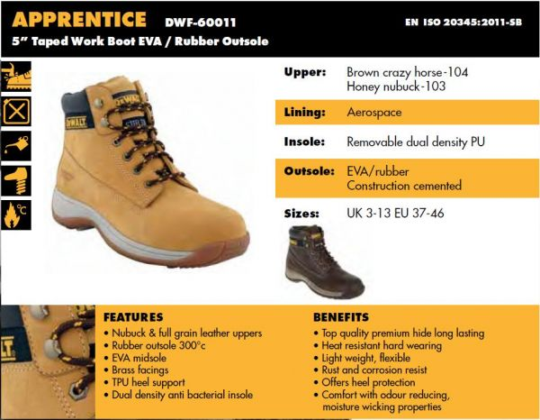 Buy Shoes Timberland