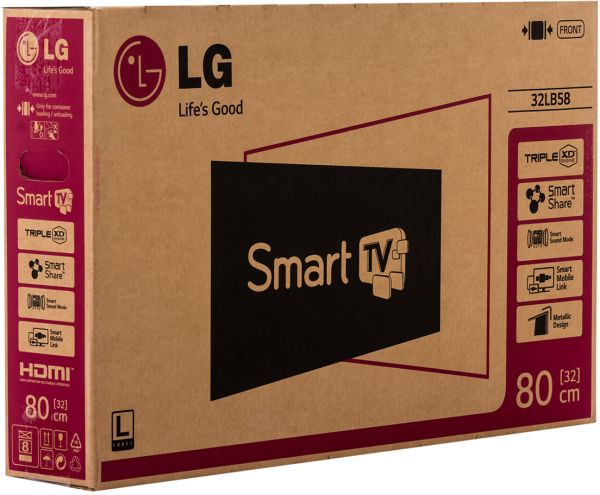 lg 32 inch smart tv. this item is currently out of stock lg 32 inch smart tv