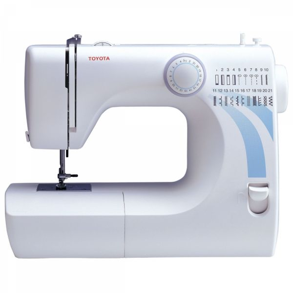Toyota Sewing Machine Idée D'image De Voiture Interesting Toyota Sewing Machine Reviews