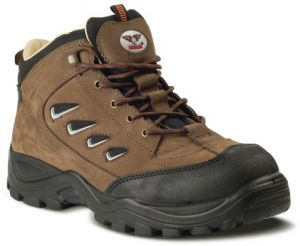 Sale On Safety Shoes Buy Safety Shoes Online At Best Price In Dubai Abu Dhabi And Rest Of ...