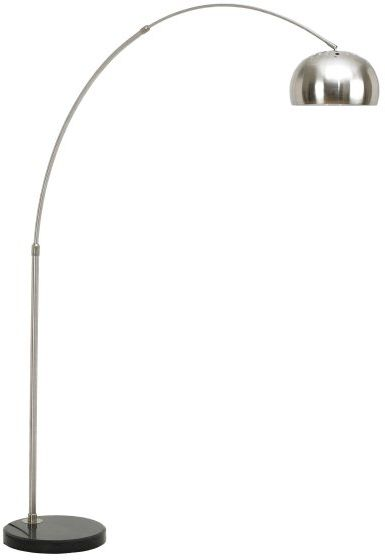 Arc Floor Lamp Price Review And Buy In Dubai Abu Dhabi