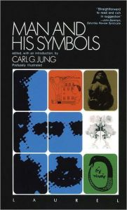 Man and his Symbols by Carl Gustav Jung - Paperback