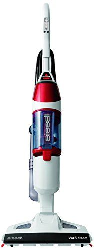 bissell watt vaccuum u0026 steam cleaner 1132e by bissell steam cleaners - Bissell Steam Cleaner