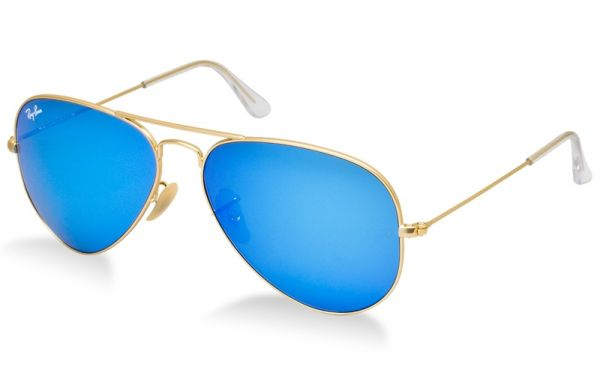 rayban glasses cheap  Ray-Ban Aviator Men Sunglasses, RB3025-112-17-58, price, review ...