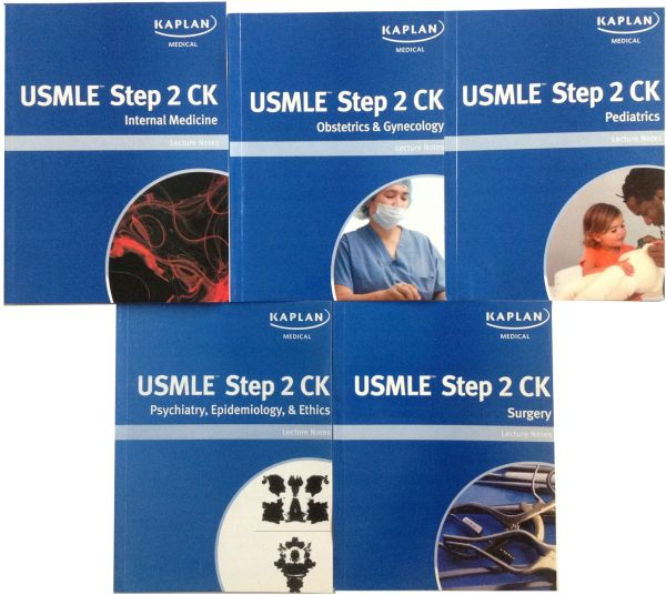 usmle step 2 ck review notes Kaplan usmle step 2 ck lecture notes 2017 – all subjects  the official kaplan lecture notes for usmle step 2 ck cover the comprehensive information you need to ace the.