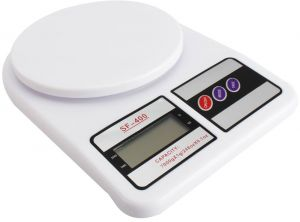 sale on kitchen scales camry salter sapu uae souq com