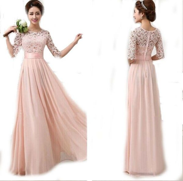 Buy ladies women fashion evening dress wedding clubwear for Night dress for wedding night