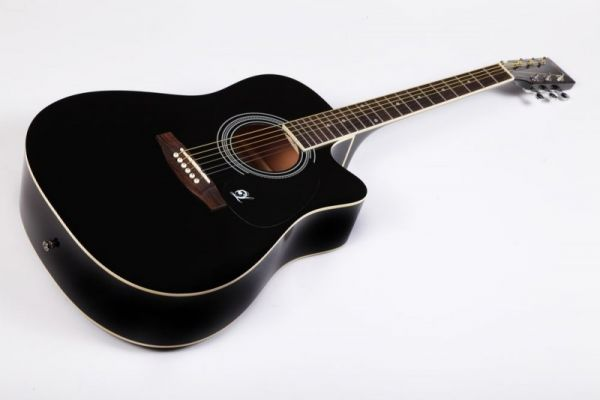 hih acoustic guitar price review and buy in dubai abu dhabi and rest of united arab emirates. Black Bedroom Furniture Sets. Home Design Ideas