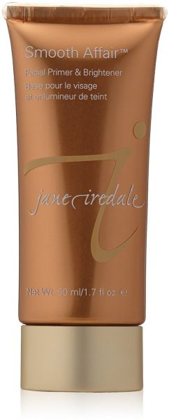 Smooth Affair Facial Primer & Brightener by Jane Iredale #11