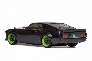 Sale On Car Rc Drift Buy Car Rc Drift Online At Best Price In