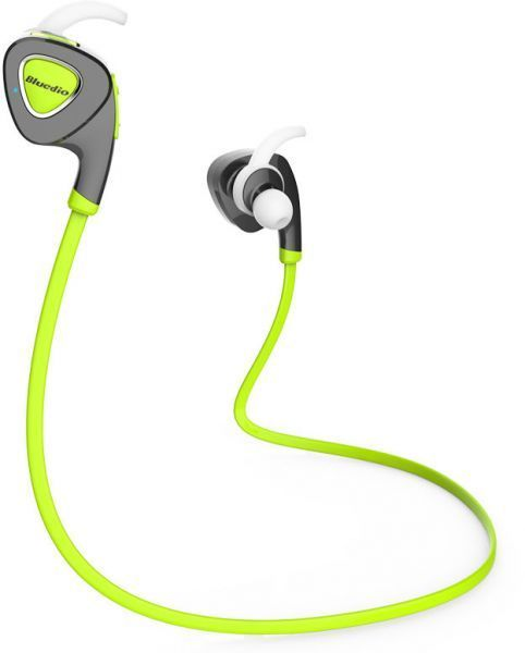 wireless bluetooth sport stereo headset headphones for htc samsung iphone 5 5c 6 price review. Black Bedroom Furniture Sets. Home Design Ideas